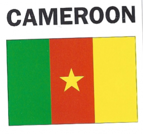 Cameroon1