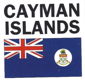 Cayman Islands4
