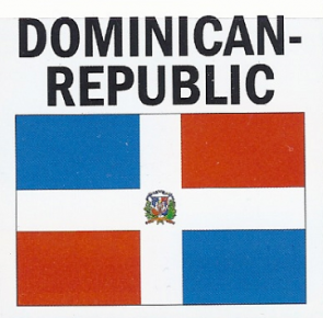 Dominican Republic3