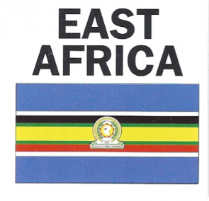 East Africa4
