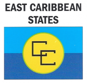 East Caribbean States2