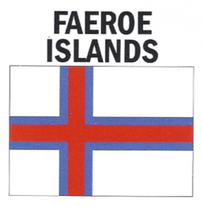 Faeroer Islands7