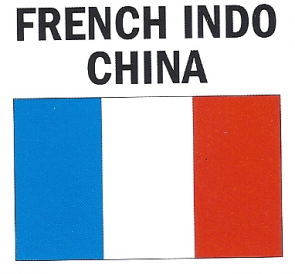 French Indochina6