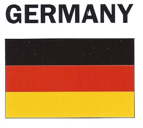 Germany4