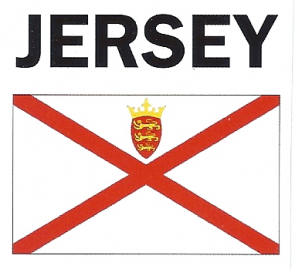 Jersey1