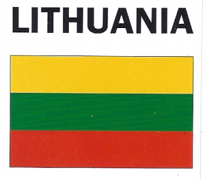 Lithuania6