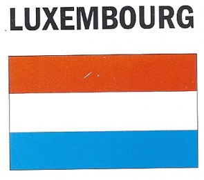 Luxembourg8