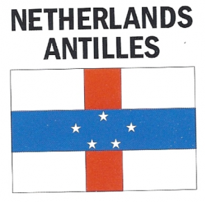 Netherlands Antilles3