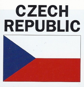 Tsjechie Republic